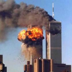11-eylul-teror-saldirilari