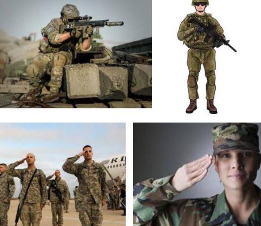 Bedelli Askerliğe Karşıyız