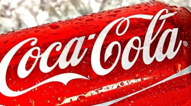 Coca Cola İş Başvurusu 2017 2018, Personel İlanları
