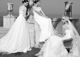 2013 Gelinlik Modelleri, Kataloğu