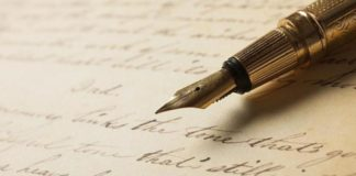 İş Mektubu Örneği