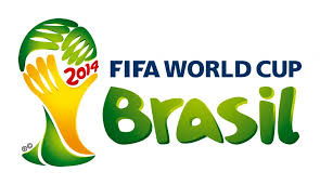 2014 word cup