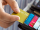 Kredi Kartı Kapatma İşlemi