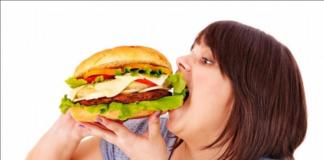 Obeziteye neden olan risk faktörleri nelerdir