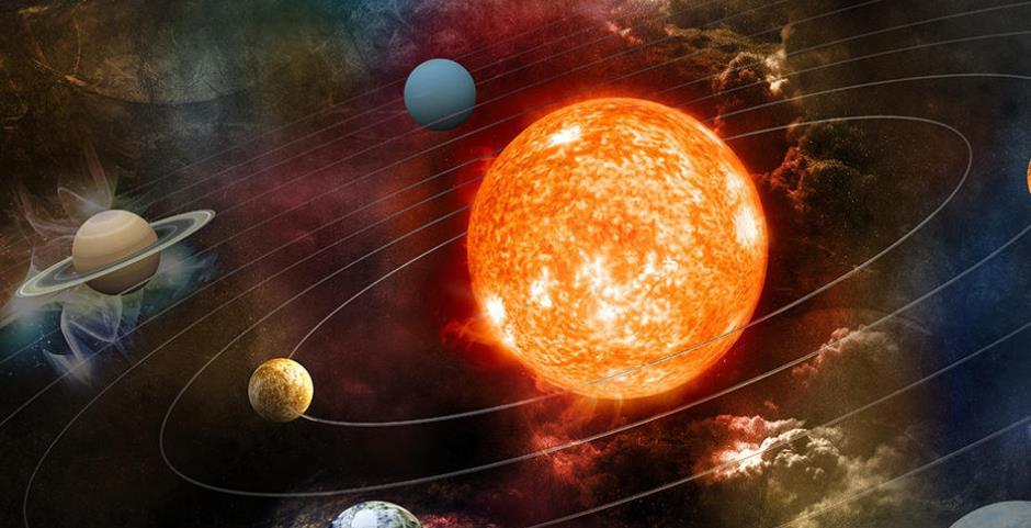 Güneş Hangi Mevsimde Sizi Daha Fazla Isıtır