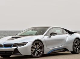Hybrid Araba nasıl çalışır