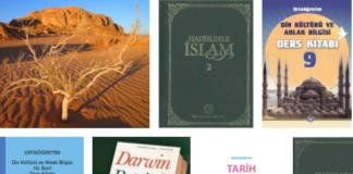Mekkeli Müşriklerin Müslümanlara ve Peygamberimize Karşı Çıkmalarının Düşmanca Davranmalarının Sebepleri Nelerdir?