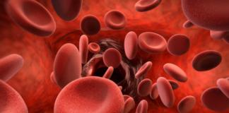 Oksijensiz Hücre Neden Şişer