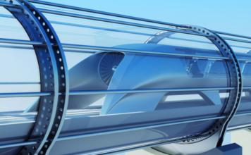 Ulaşım Teknolojilerindeki Hızlı Gelişmeler