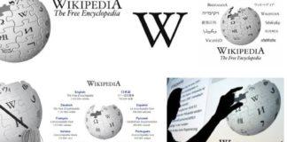 Wikipedia'ya nasıl girilir