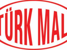 Yerli Malı Ürünler, Yerli Türk Markalar Nelerdir, Yerli Üretim Markalar Listesi.