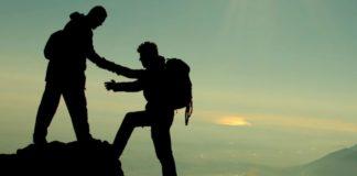 Güvenilen bir kişi olmamızı sağlayan davranışlar nelerdir