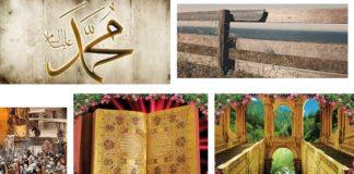 Hz. Muhammed (s.a.v) İnsanları İslam'a davet ederken nasıl bir yol izlemiştir