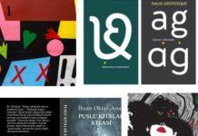 Sanat ve Tasarım - Grafik Tezli Yüksek Lisans Yapmak