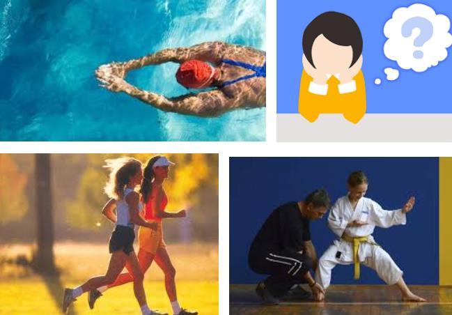 Sporun İnsan Hayatındaki Önemi Nedir