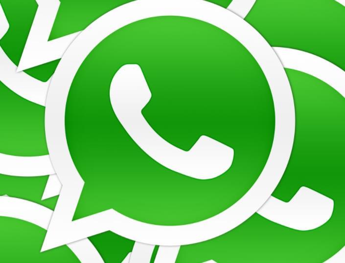 Whatsapp çevrimdışı görünme nasıl yapılır