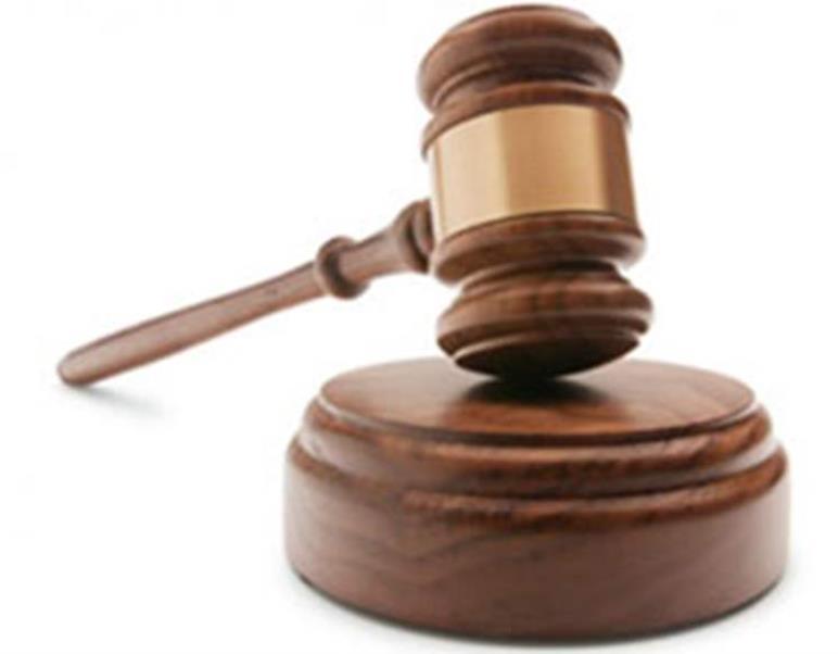 Hukuka aykırı davranışlar