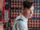 Dünya Savaşının Kaderini Değiştiren Makine Enigma