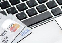 E-Ticaret Yapanların Vergi Yükümlülükleri