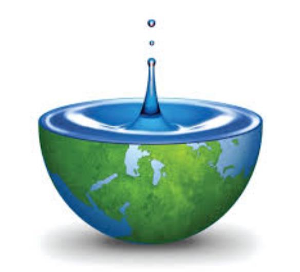 İçme suyunun önemi