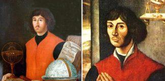 Kopernik Kimdir