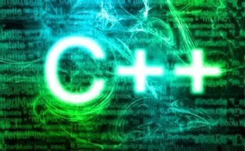 Programlama Dilleri. C ++ Dili