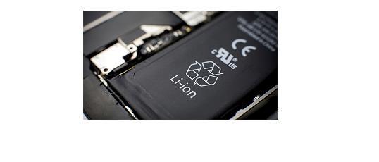 Samsung'un Advanced Institute of Technology