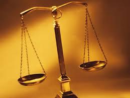 hukuka aykırı davranışların sonuçları