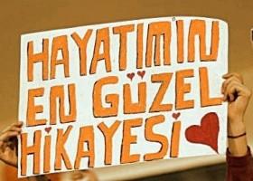 Adanaspor Facebook Twitter Kapak Fotoğrafları, Resimleri