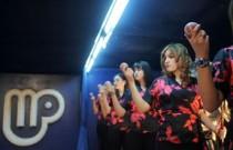 2013 Yılbaşı Çekilişi Amorti Rakamları Kaç ?