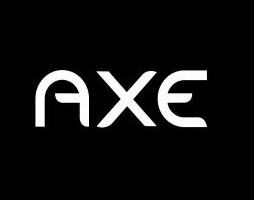 Axe Reklam Müziği Dinle, İndir
