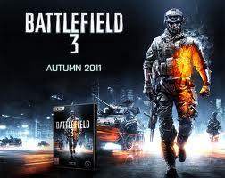 Battlefield 3 sistem gereksinimleri ve Video Tanıtım
