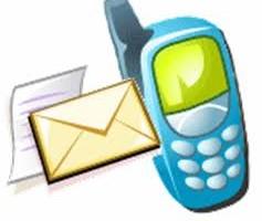 Telefon meşgulken / konuşurken arayanı görme