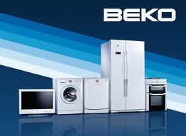 Beko 14 Dakikada Yıkayan Çamaşır Makinesi