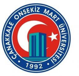 Çanakkale Onsekiz Mart Üniversitesi Bölümleri Taban Puanları 2012-2013