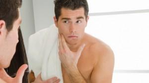Erkeklerde tıraş sonrası cilde yapılması gerekenler - Nemlendirici