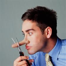 Erkeklerde saç dökülmesinin tedavisi