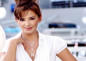 Esra Ceyhanla A' dan Z' ye Kanal 7 Mesaj Gönder, Telefon Numarası