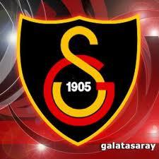 Galatasaray 2011 2012 sezonu transferleri Gelenler Gidenler