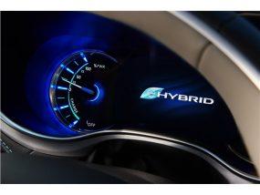 Hybrid Araba Nasıl Çalışır? Hybrid Ne demek?