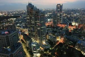 metropol şehirler nelerdir