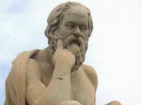 Sokrates Kimdir? Hayatı, Felsefesi Kısaca