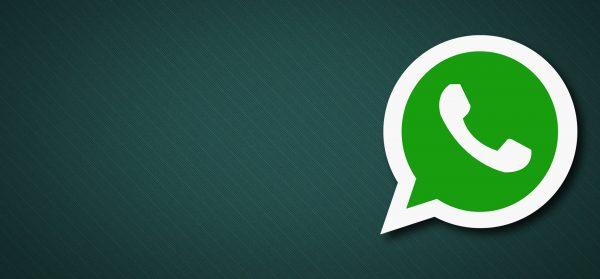 Whatsapp Çevrimdışı Görünme Nasıl Yapılır?